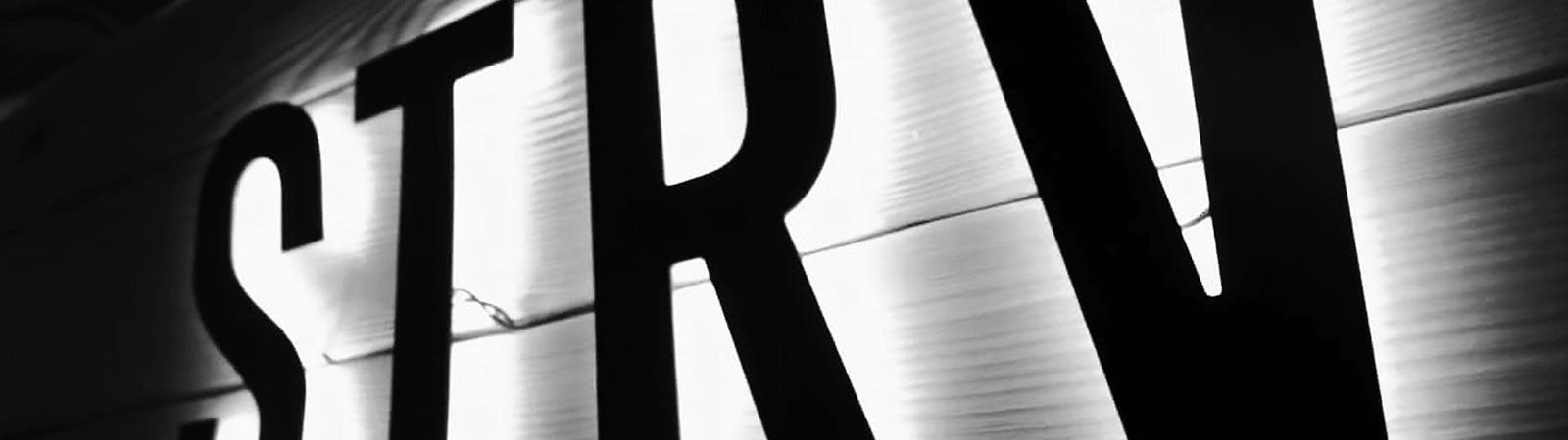 STRV: Lifestyle video